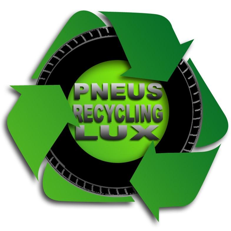 Pneus Recycling – Deutsch